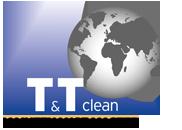 T&T Clean